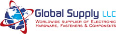 Global Supply, LLC