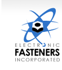 Electronic Fasteners Incorporated