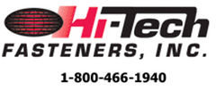 Hi-Tech Fasteners, Inc.