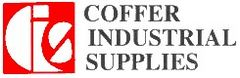 Coffer Industrial Supplies