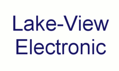 Lake-View Electronic Corp.