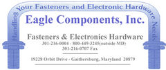 Eagle Components, Inc.